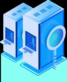 Turbo Shared Hosting | Semi VPS Hosting | 50X Super Faster Hosting