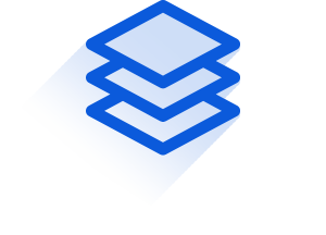 reseller featured icon3