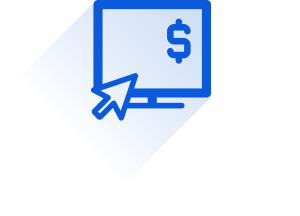 reseller featured icon6