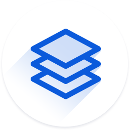 shared featured icon5